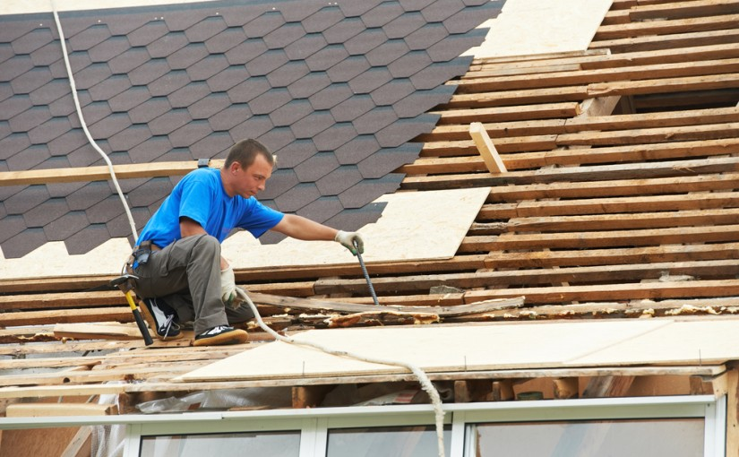 Best Roofing Materials For Longevity